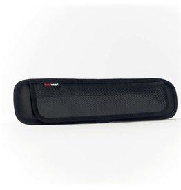 accessoires Accessoire Tom Zwart