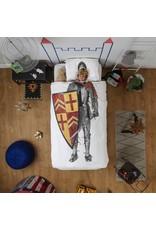 textiel Knight dekbed 140/200