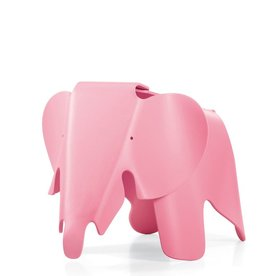 meubilair EAMUS ELEPHANT LICHTROZE