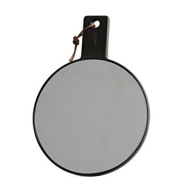 spiegels OYOY Ping Pong Mirror