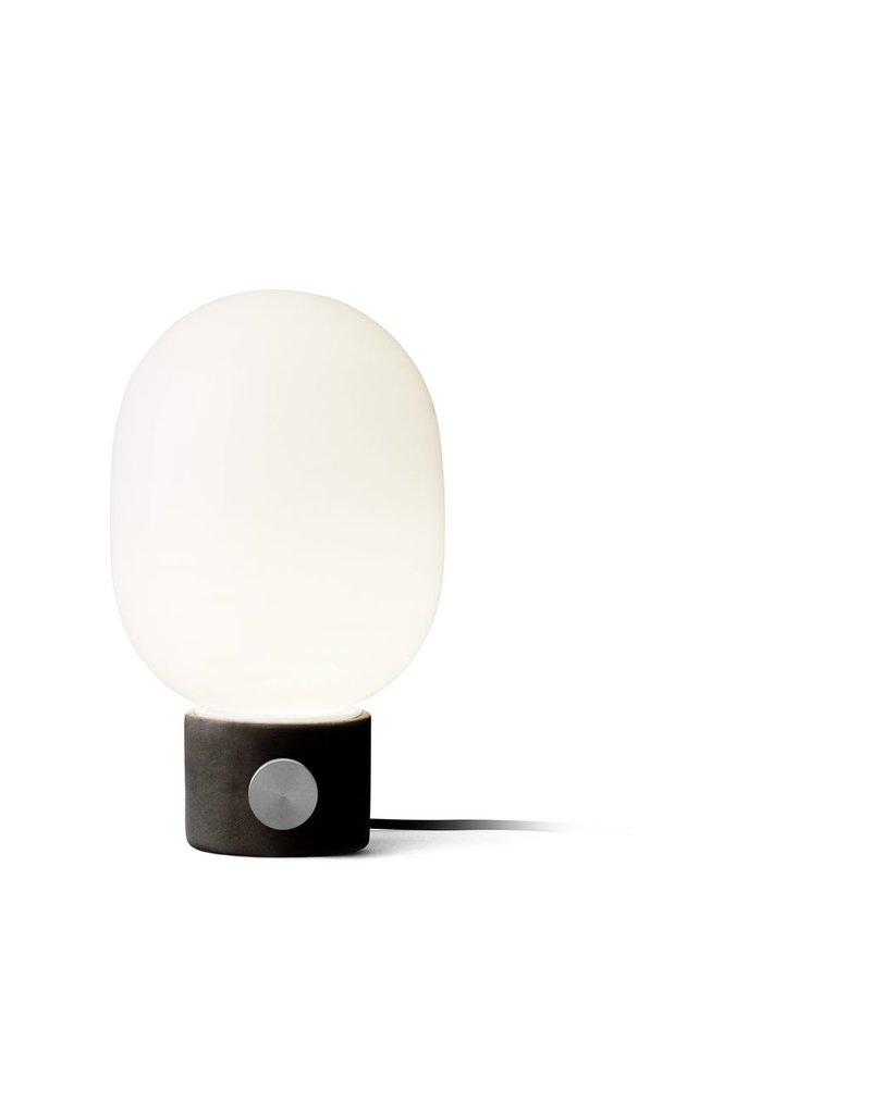 verlichting JWDA CONCRETE LAMP