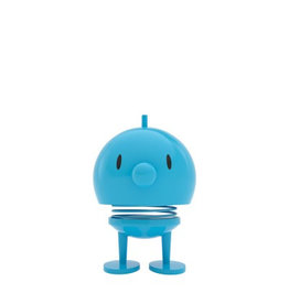 Gadgets JUNIOR BUMBLE TURQUOISE