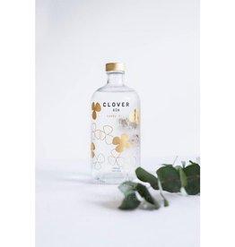 drank CLOVER LUCKY N°4 GIN 500ML
