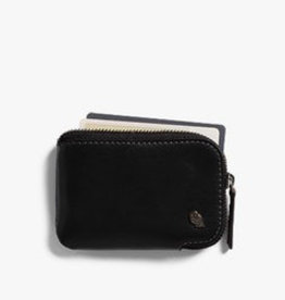 Gadgets CARD POCKET BLACK