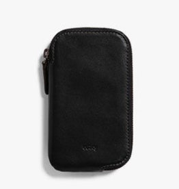 Gadgets EVERYDAY PHONE POCKET i7/8