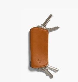 Gadgets KEY COVER PLUS (8 KEYS) CARAMEL