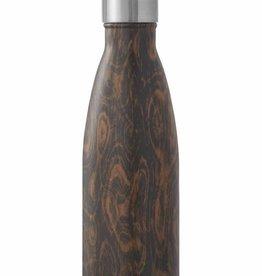 Gadgets Wenge wood 17oz/500ml