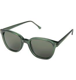 zonnebrillen RENEE GREEN