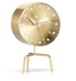 klokken TRIPOD CLOCK