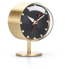 klokken NIGHT CLOCK