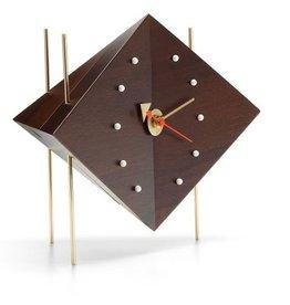 klokken DIAMOND CLOCK
