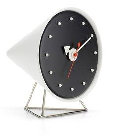klokken CONE CLOCK