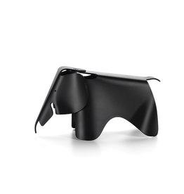 accessoires EAMES ELEPHANT SMALL DEEP BLACK