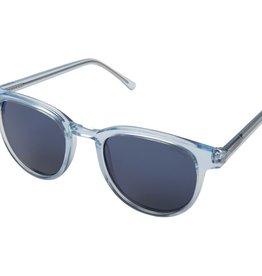 zonnebrillen FRANCIS BLUE