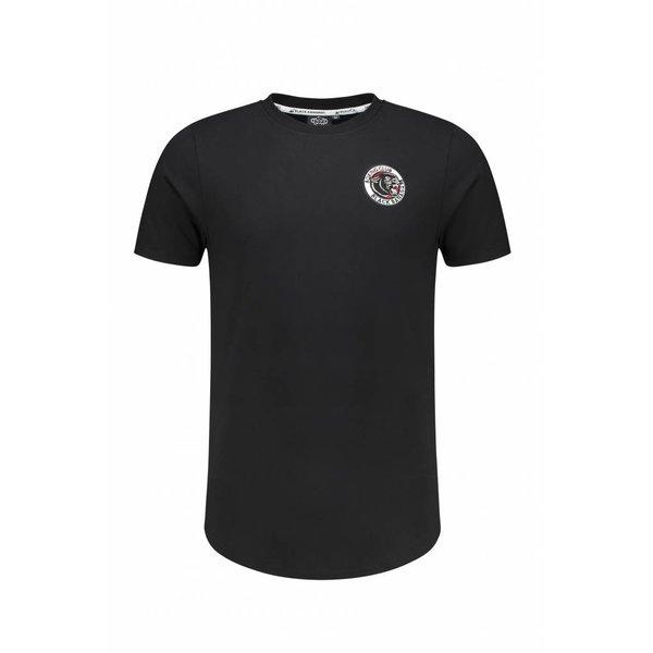Black Bananas Boxing Club T-Shirt