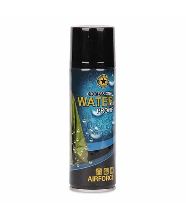 Airforce AirForce Waterproof