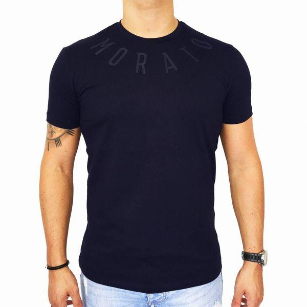 Antony Morato MMKS01090 T-Shirt