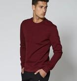 Lofty Manner Sweater Iggy Red