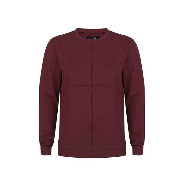Lofty Manner Sweater Iggy Red