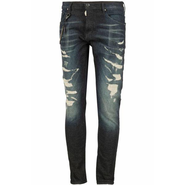 Antony Morato Jeans Freddie Carrot Stretch
