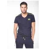 My Brand My Brand S3 Sport T-Shirt Neon