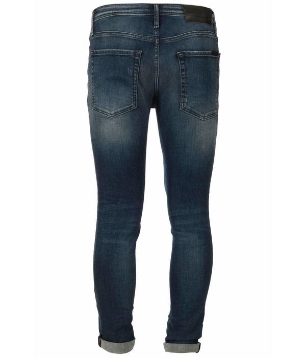 Antony Morato Antony Morato Ozzy Jeans W00838