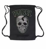 My Brand My Brand Skull Bag Rebel