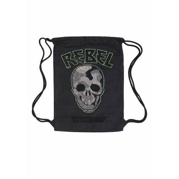 My Brand Skull Bag Rebel