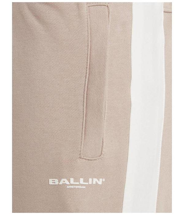 Purewhite Purewhite Ballin Sand Pants