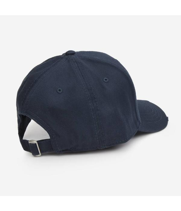 Off The Pitch OTP Truckercap 3D Navy