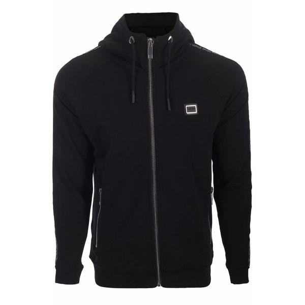 Antony Morato Vest MMFL00375/FA150048 Black