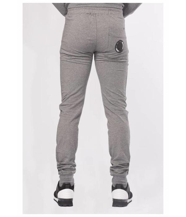 My Brand My Brand Sport Jogging Parachute Grey