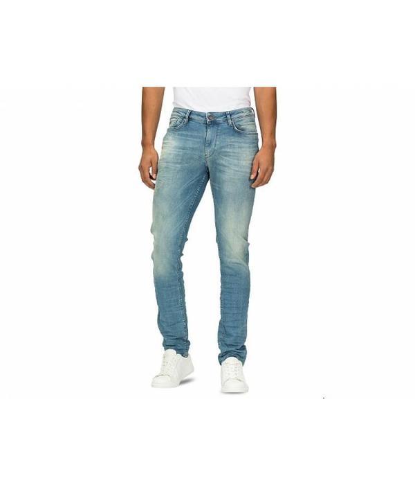 Purewhite Purewhite The Jone Jeans W0034