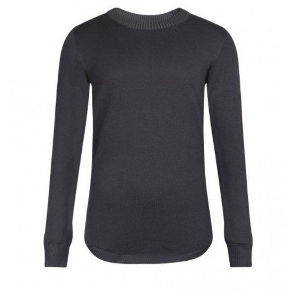 Radical Sweater Antracite