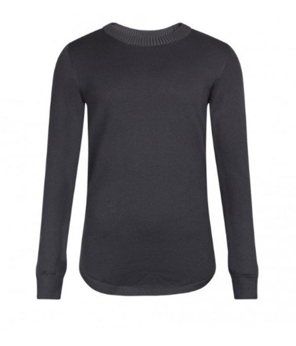 Radical Radical Sweater Antracite