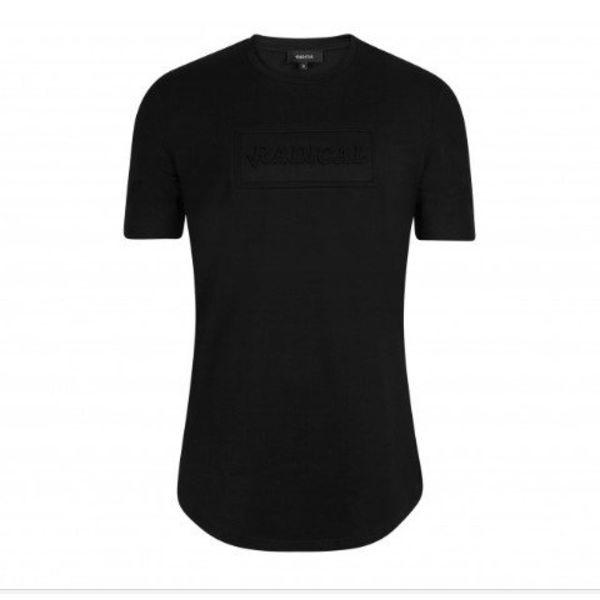 Radical LUCIO RADICAL3D T-shirt