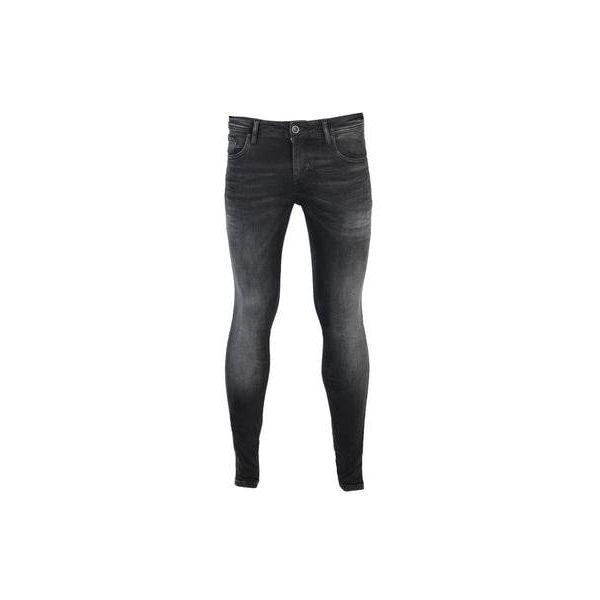 Antony Morato MMDT00172 Denim Jeans black