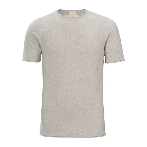 Zumo SFIZI Pull Short Sleeves Kit-Ecru