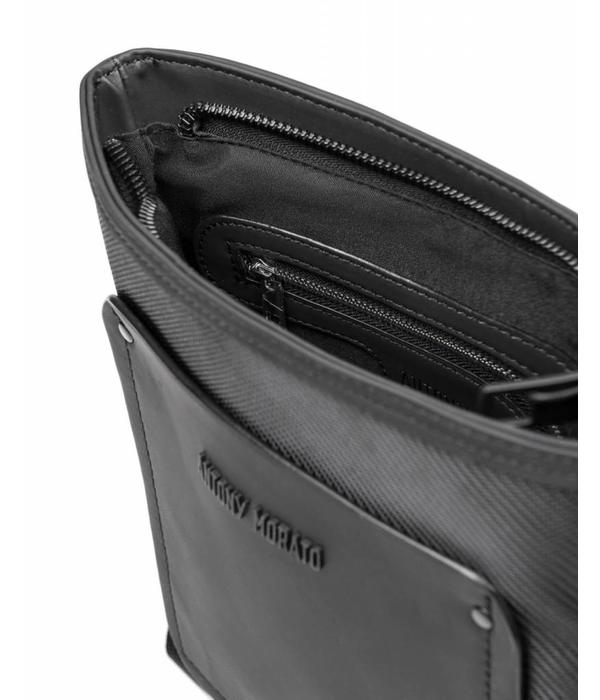 Antony Morato Bag MMAB00112-FA600113 Black