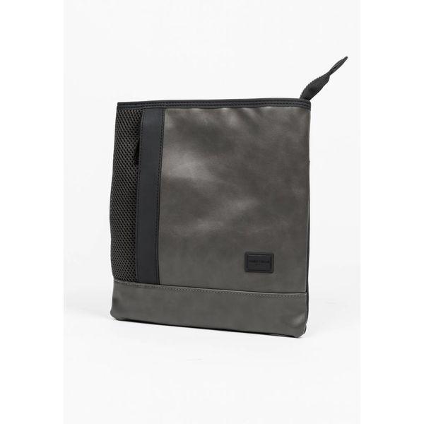 Antony Morato Bag MMAB00132 Green