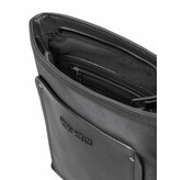Antony Morato Antony Morato Bag MMAB00136 Black