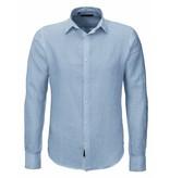 Zumo Zumo Shirt LS Indigo