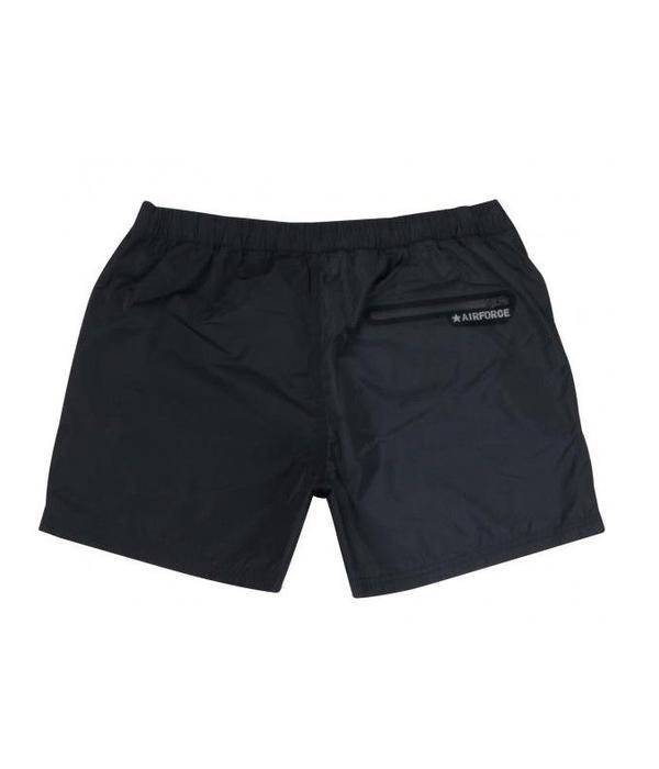 Airforce Airforce Swim Short Tape Short Metal
