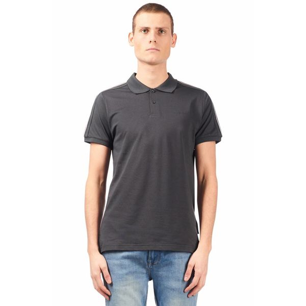 Airforce Polo Metal HR81M0255-T