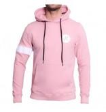 Radical Radical Pink Hoodie