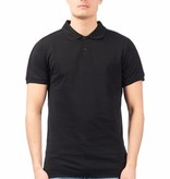 Airforce Airforce Polo Tape True Black