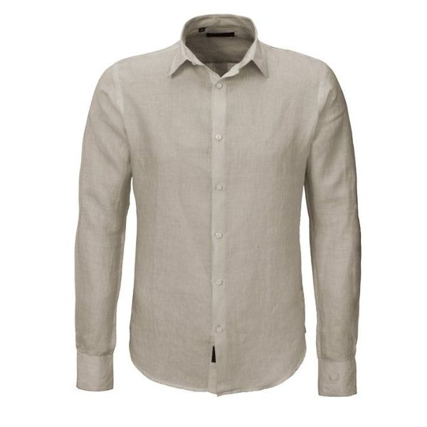 Zumo Shirt LS Kit