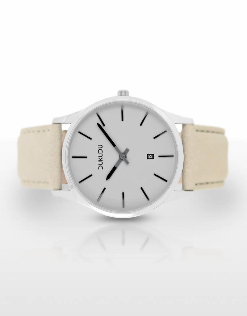 DUKUDU Horloge - Jesse