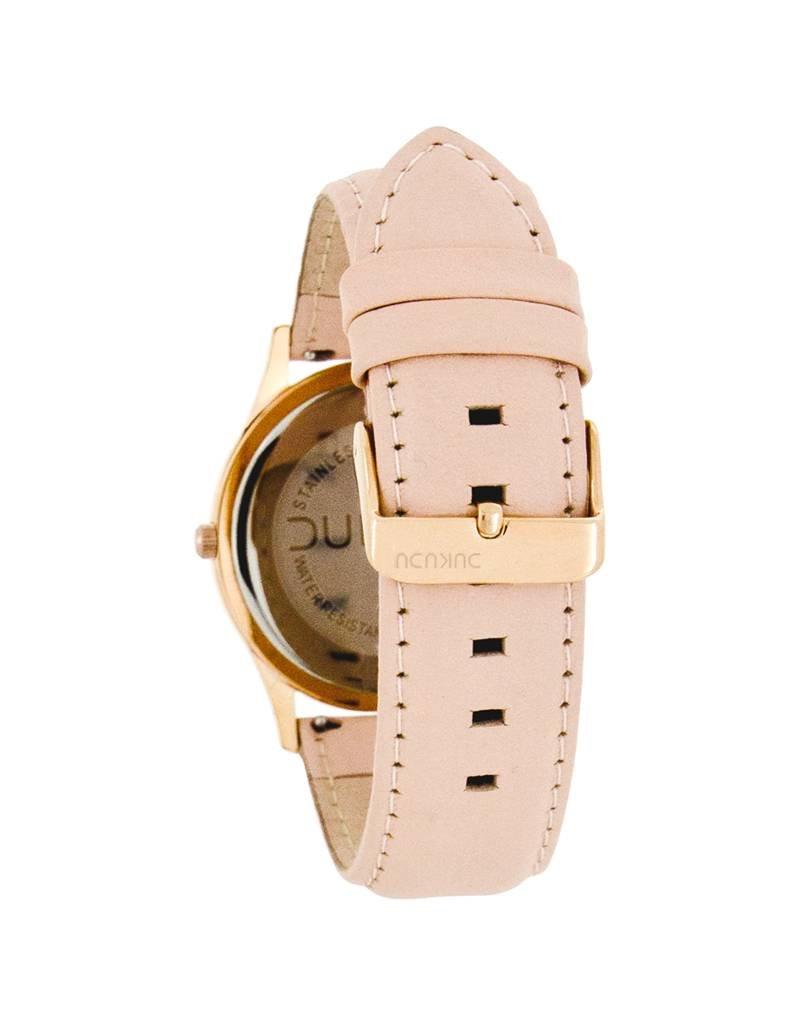 DUKUDU Watch - Lotte