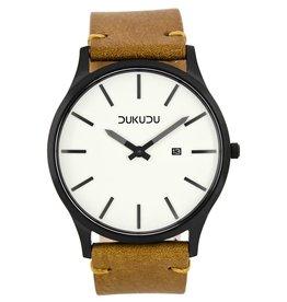 DUKUDU Horloge - Harald